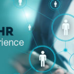 Transforming HR A Digital Workforce Experience
