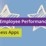Increasing Employee Performance With Wellness Apps