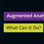 Augmented Analytics In HR - What Can It Do