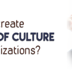 Can managers create microcosms of culture in todays organizations