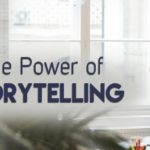 Leveraging the Power of Visual Storytelling For HR