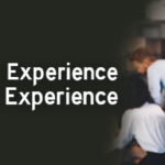 Employee Experience Must Mirror the Customer Experience