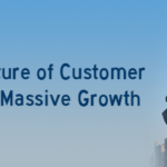 How to Create a Culture of Customer Obsession & Unlock Massive Growth