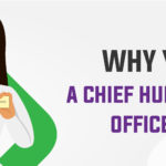 Why You Need a Chief Human Resource-01