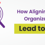 How Aligning Personal and Organizational Goals Lead to Success-01