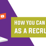 How You Can Use Social Media as a Recruitment Tool