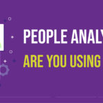 People Analytics - Are You Using in The Right Way-01