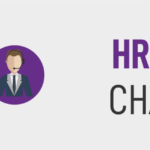 HR's Role in Supply Chain Management
