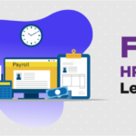 Free HR and Payroll Learning Opportunity 1600x321