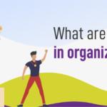 Rewards Systems In Organization