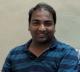 Monimoy Sengupta